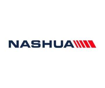 Nashua (Pty) Ltd - Kwa-Zulu Natal