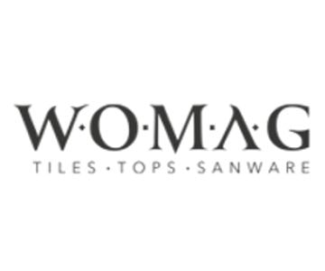 Womag JHB - Gauteng