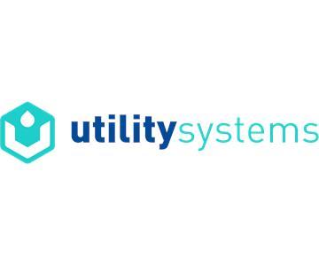 Utility Systems - Gauteng
