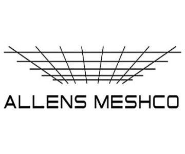 Meshco - Western Cape