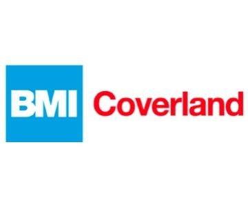BMI Coverland - GP HO - Gauteng