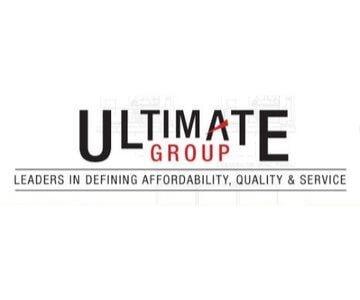 Ultimate Group - Kwa-Zulu Natal