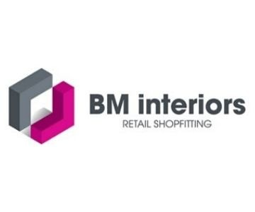 BM Interiors Graduron Trading - Western Cape