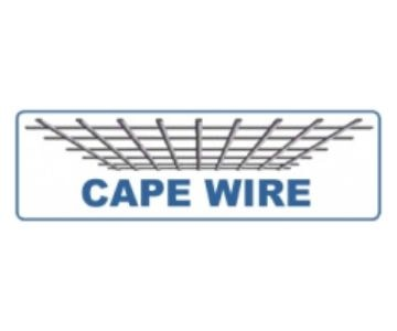 Cape Wire - East London
