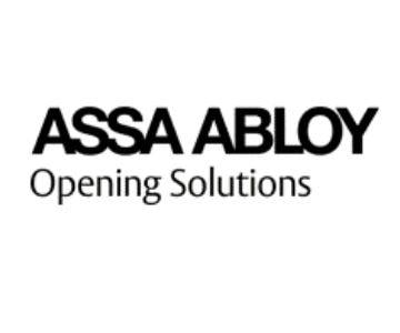ASSA ABLOY (SA) - Botswana