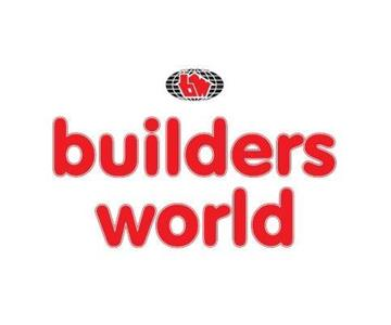 Builders World Botswana - Botswana