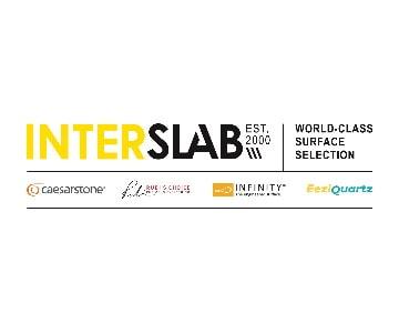International Slab Sales - Botswana