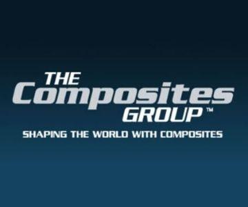 The Composite Group - Port Elizabeth