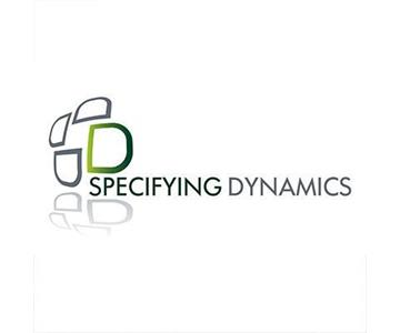 Specifying Dynamics - Building Information Africa