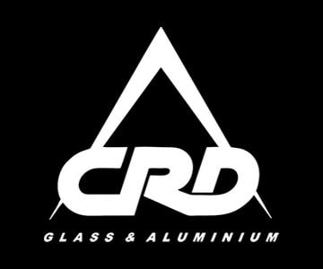 CRD Glass and Aluminium - Limpopo Province