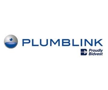 Plumblink Bidvest - Namibia
