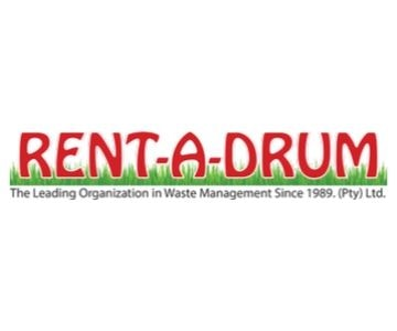Rent-A-Drum - Namibia