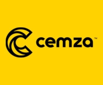 Cemza  - East London