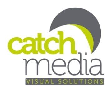 Catch Media - Western Cape