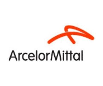 Arcelor Mittal SA - Gauteng