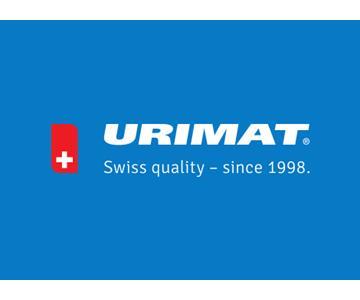 Urimat Swiss Eco Line - Gauteng