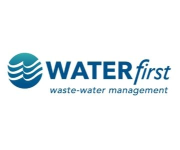 Water First - Port Elizabeth