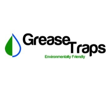 Eco Traps  - Kwa-Zulu Natal