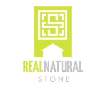 Real Natural Stone - Kwa-Zulu Natal