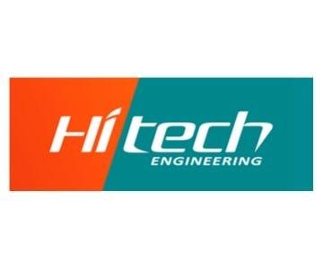 Hi Tech Engineering - Free State