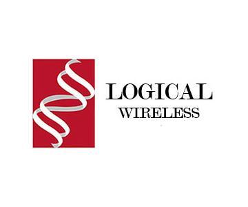 Logical Wireless - Botswana