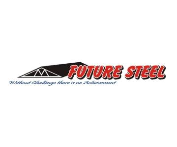 Future Steel CC - Kwa-Zulu Natal