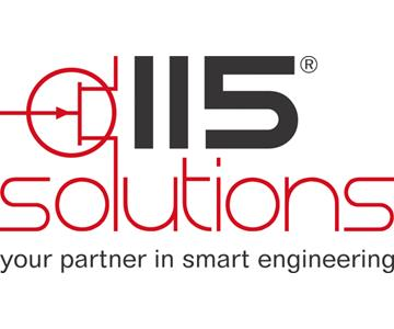 115 Electrical Solutions - Limpopo Province