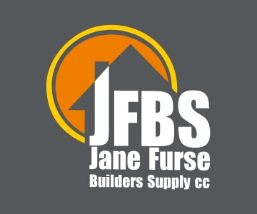 Jane Furse Builders Supply Head Office - Limpopo Province