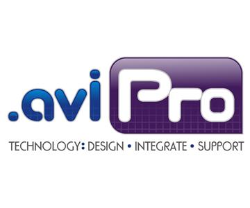 AviPro International - Kwa-Zulu Natal