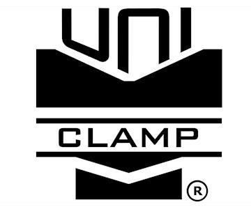 Uniclamp - Gauteng