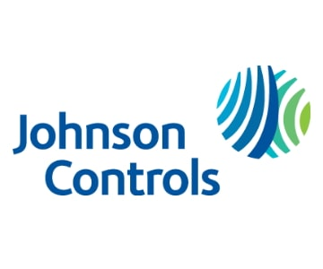 Johnson Controls - South Africa - Botswana