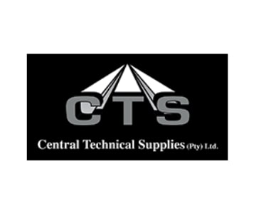 Central Technical Supplies - Namibia