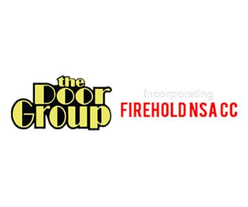 The Door Group - Gauteng