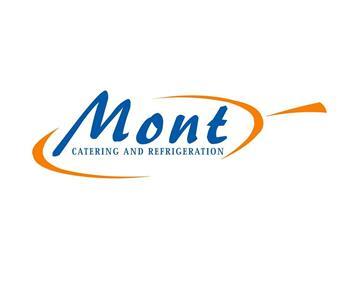 Mont Catering & Refrigeration Botswana - Botswana