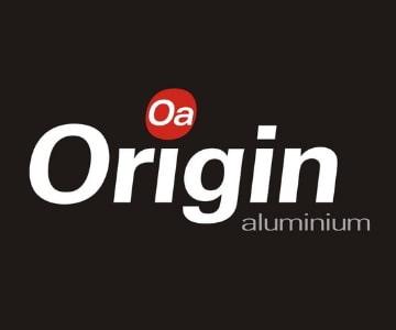 Origin Aluminium Cape Town (Pty) Ltd - Kwa-Zulu Natal