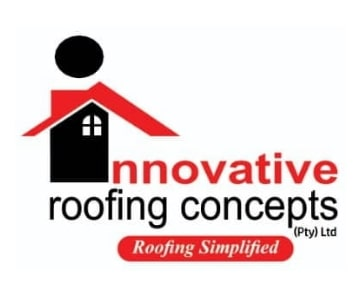 Innovative Roofing Concept  Pty Ltd - Botswana
