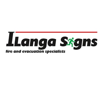 Ilanga Signs PTY LTD - Gauteng