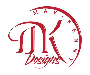 Maykenny Designs (Pty) Ltd - Western Cape