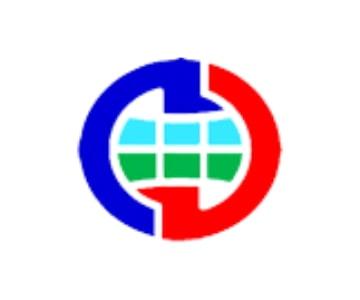 DB Space cc - Namibia