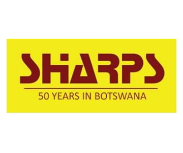 Sharps Electrical Pty Ltd - Botswana