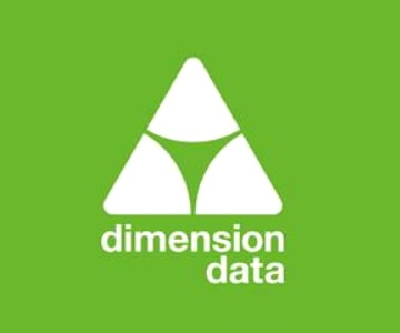 Dimension Data - Namibia