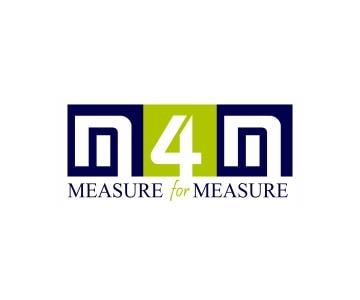 Measure for Measure (M4M) - East London