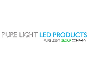 Pure Light LED Products