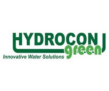 Hydrocon Green - Botswana