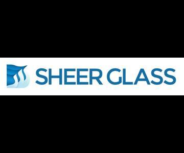 Sheer Glass - Gauteng