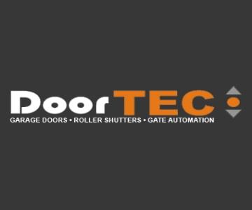 Door Technologies CC t/a Doortec - Namibia