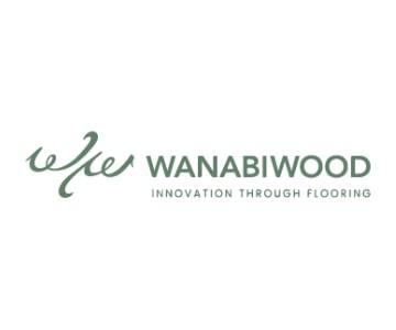Wanabiwood Flooring - Gauteng