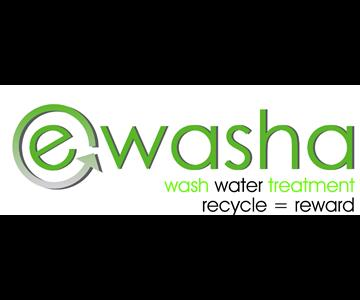 eWasha Recycling cc - Western Cape
