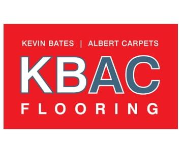 KBAC Flooring - Botswana