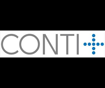 SSM Waterconnections t/a Conti+ Southern Africa - Botswana